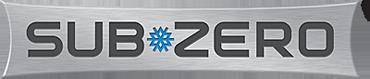 wine cooler repair, freezer, subzero