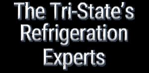 NJ, NY, CT Refrigeration Service