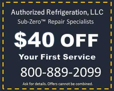 Discount,-Sub-Zero-Repair