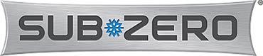 wine cooler repair, freezer, ice maker, sub-zero